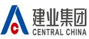 河南建业物业管理有限公司淮阳分公司
