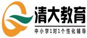 北京时代清大教育科技有限公司河南分公司