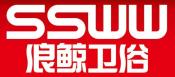郸城县SSWW浪鲸卫浴